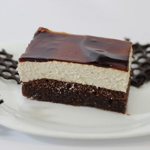 Виенски колач